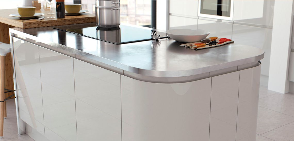 image of The Kitchen Fitter Bristol 0