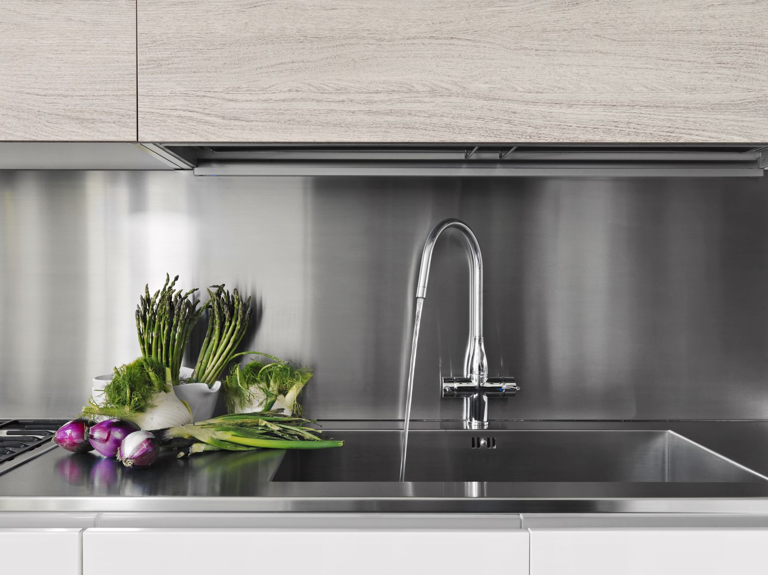 Where To Buy Good Quality Kitchen Sinks
